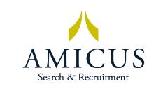 Amicus Search & Recruitment