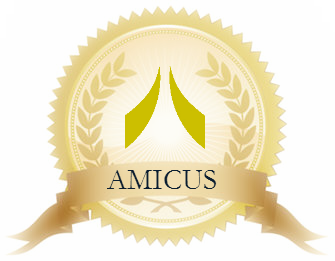 Amicus Standard Legal Secretary Skills